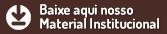 Folder De Lima