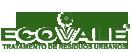 Ecovale - Tratamento de Resíduos Urbanos