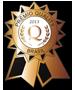 Premio quality 2013